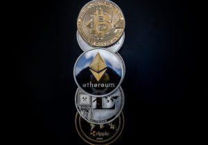 institutionellen Krypto-Handelsplattform bei Bitcoin Code